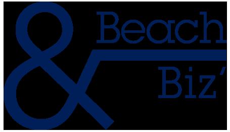 Beach & Biz'